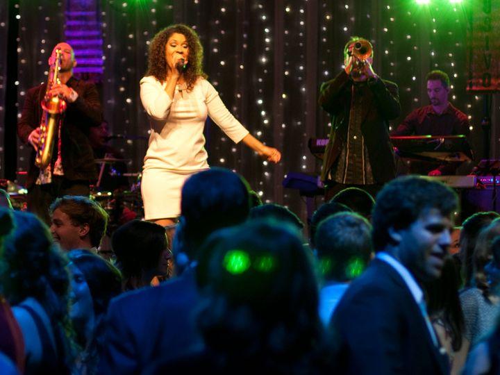 Tmx 1414083837184 Img3372 Kansas City wedding band