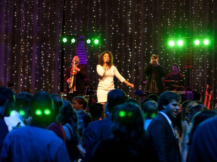 Tmx 1414083859462 Img3372 2 Kansas City wedding band