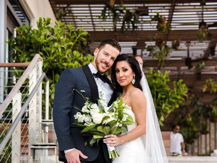 Tmx  Z4b8347 51 951216 V1 Miami, FL wedding photography