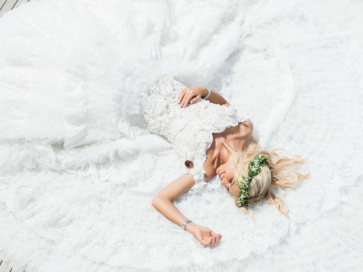 Tmx 144sugarfreestudio Most Creative Wedding Photographers 51 951216 1555548719 Miami, FL wedding photography