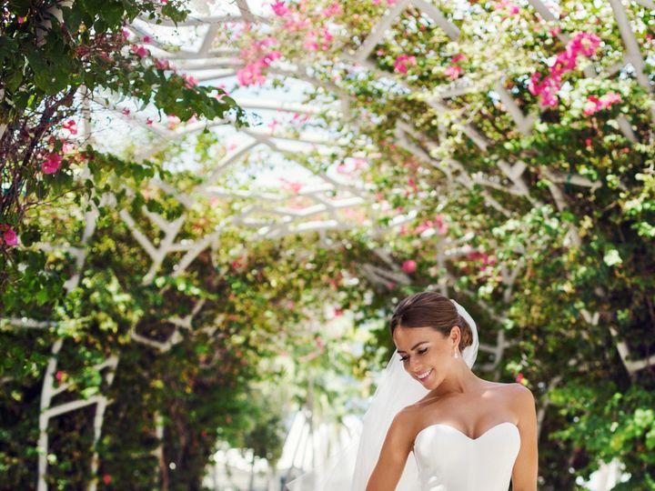 Tmx 1497995737318 Img9654 Big 2 Miami, FL wedding photography