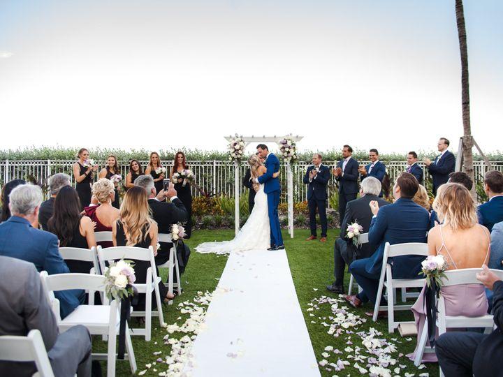 Tmx Img 0584 51 951216 V1 Miami, FL wedding photography