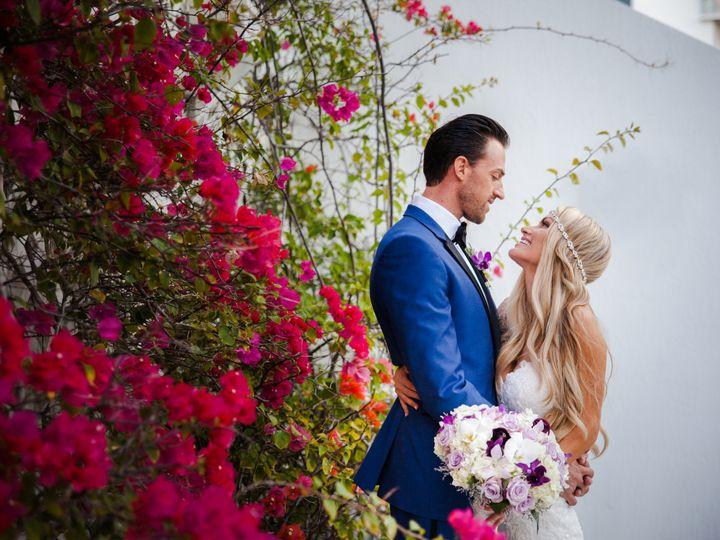 Tmx Img 0704 51 951216 Miami, FL wedding photography