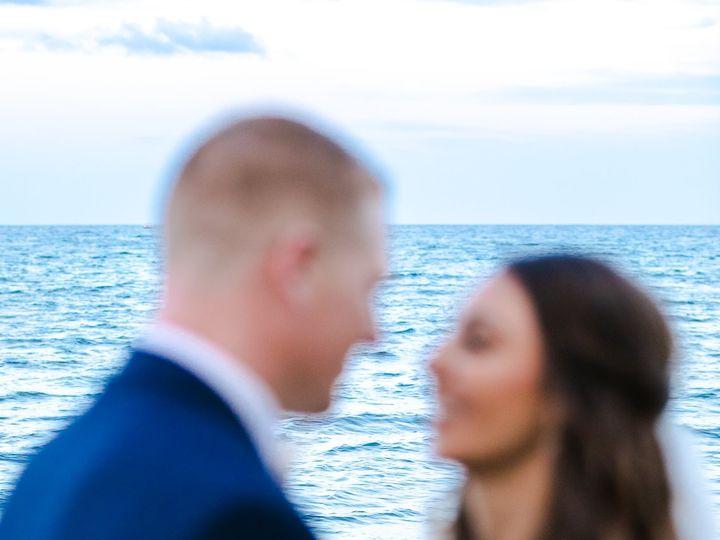 Tmx Img 0873 51 951216 Miami, FL wedding photography