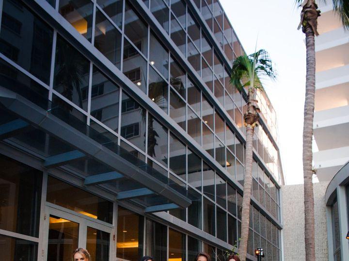 Tmx Img 0907 51 951216 V1 Miami, FL wedding photography