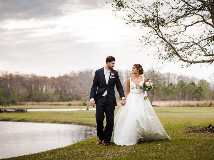 Tmx Img 2496 51 951216 V3 Miami, FL wedding photography