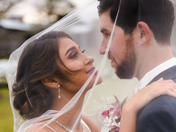 Tmx Img 2519 51 951216 V1 Miami, FL wedding photography