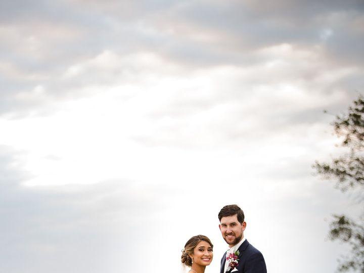 Tmx Img 2583 51 951216 Miami, FL wedding photography