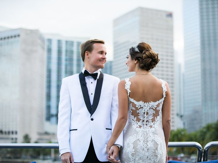 Tmx Img 5342 51 951216 Miami, FL wedding photography