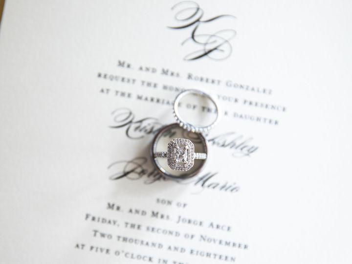 Tmx Img 6005 51 951216 Miami, FL wedding photography
