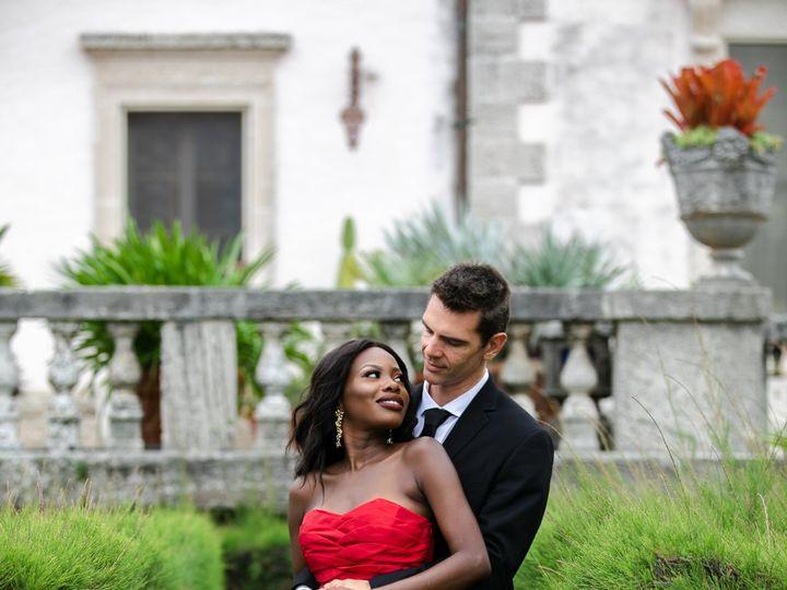 Tmx Img 7644 51 951216 V1 Miami, FL wedding photography