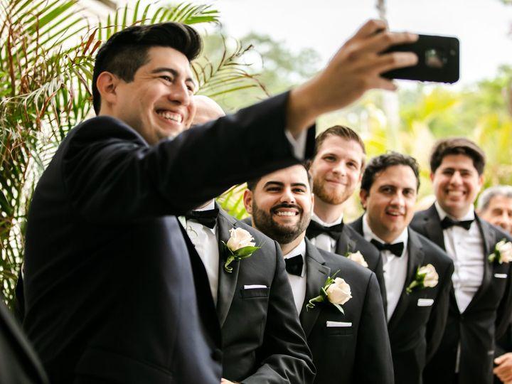 Tmx Sugarfree Studio Anna Turayevaimg 0555 2 51 951216 Miami, FL wedding photography