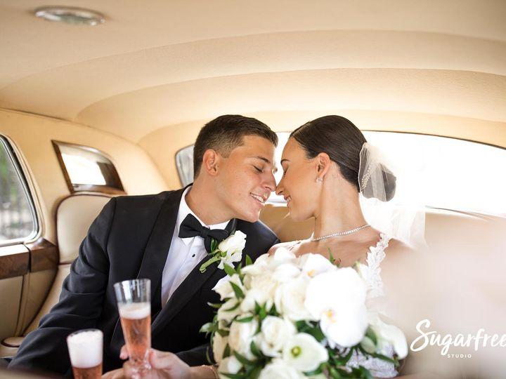Tmx Sugarfree Studio At 0798 51 951216 160333150482670 Miami, FL wedding photography