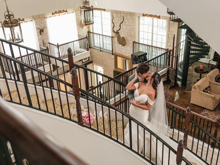 Tmx Sugarfree Studio At 1042 51 951216 160333204381747 Miami, FL wedding photography