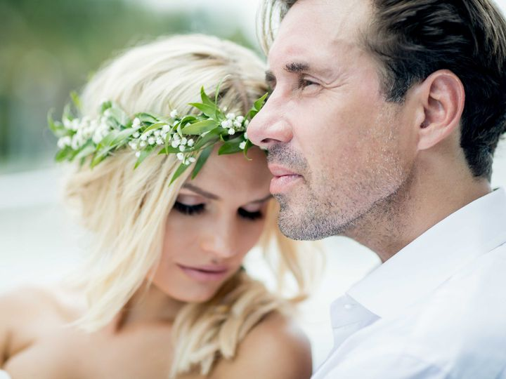 Tmx Sugarfree Studio Gary James N5i3852 51 951216 Miami, FL wedding photography