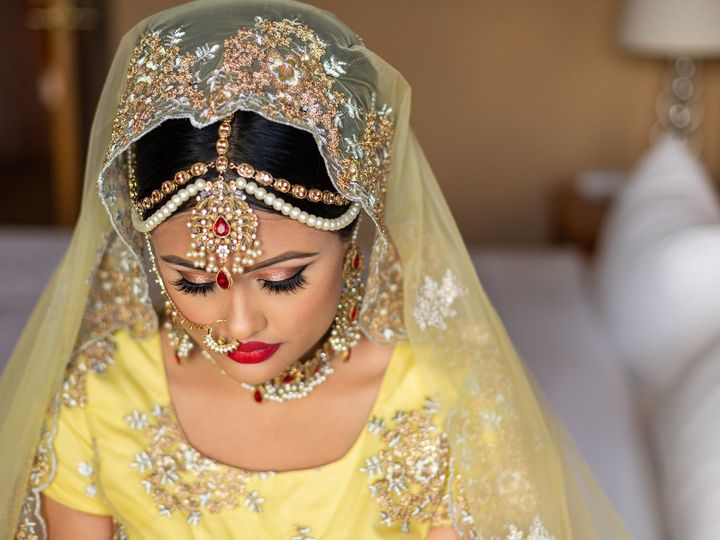 Tmx Sugarfree Studio Miami Hindu W Img 1270 51 951216 160333179053041 Miami, FL wedding photography