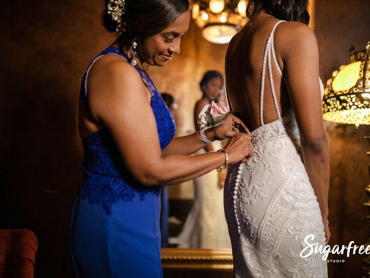 Tmx Sugarfree Studio The Cruz Building Wedding Miami18 51 951216 158326446257872 Miami, FL wedding photography
