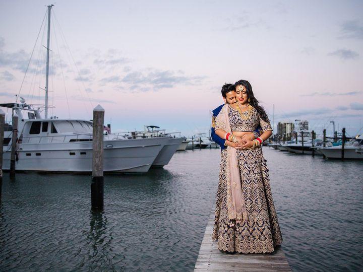 Tmx Sugarfree Studioimg 4100 51 951216 160333163427354 Miami, FL wedding photography