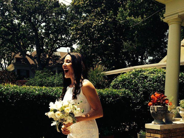 Tmx 11879282 624302417672535 6544428985218157223 O 51 781216 Oklahoma City, OK wedding beauty
