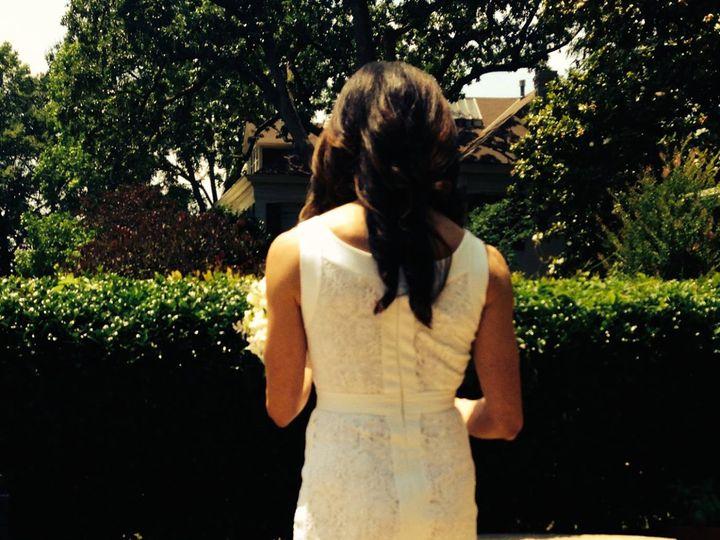 Tmx 11885760 624302387672538 4103482115730439048 O 51 781216 Oklahoma City, OK wedding beauty