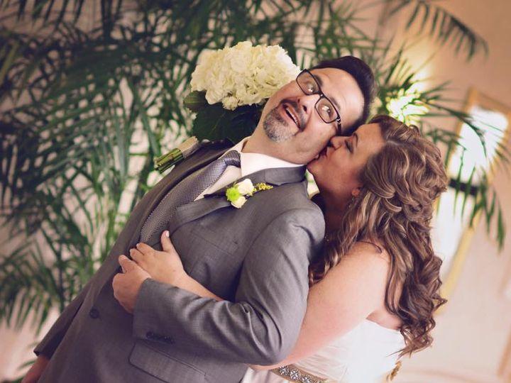 Tmx 12670565 10156617605240235 479361484495795761 N 51 781216 V1 Oklahoma City, OK wedding beauty