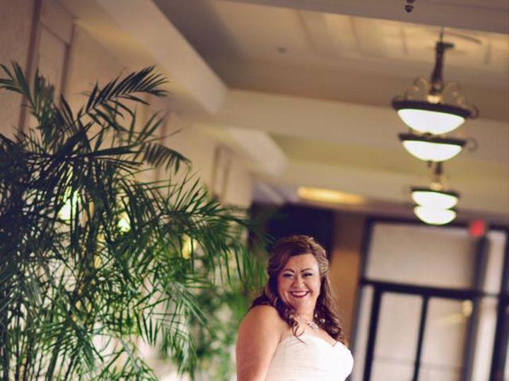 Tmx 12687982 10156618664790235 4369954049239815468 N 51 781216 V2 Oklahoma City, OK wedding beauty