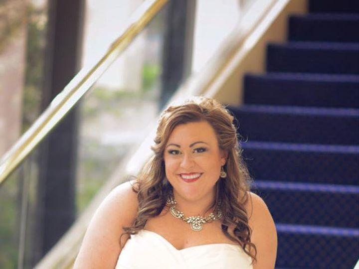 Tmx 12688135 10156617569220235 8097759055447340407 N 1 51 781216 V2 Oklahoma City, OK wedding beauty