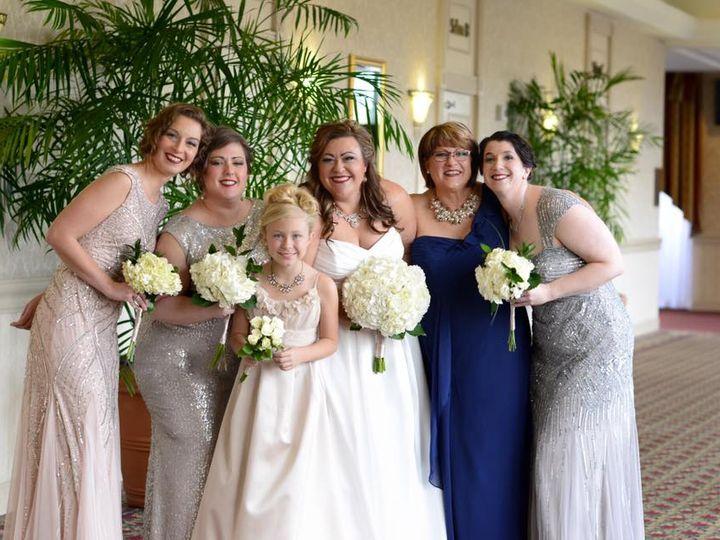Tmx 12715619 10156617605135235 2743329289906113866 N 51 781216 V1 Oklahoma City, OK wedding beauty