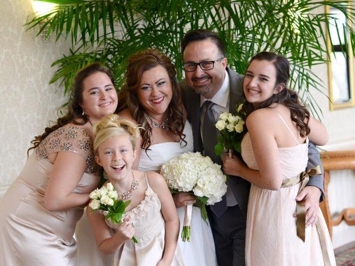 Tmx 12733562 10156617605230235 435621552439075259 N 51 781216 V1 Oklahoma City, OK wedding beauty