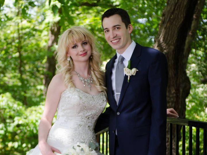 Tmx 14054389 10153730829477124 848035316995136351 O 51 781216 V1 Oklahoma City, OK wedding beauty