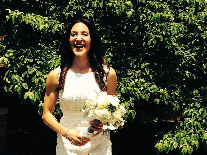 Tmx 1455211522905 118918866243024143392023350304486496418462o Oklahoma City, OK wedding beauty