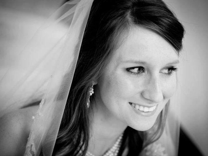 Tmx 1455845827368 605910100246582074781263543569n Oklahoma City, OK wedding beauty