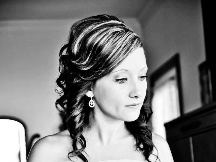Tmx 1455845827599 30928810100256701360651109222108n Oklahoma City, OK wedding beauty