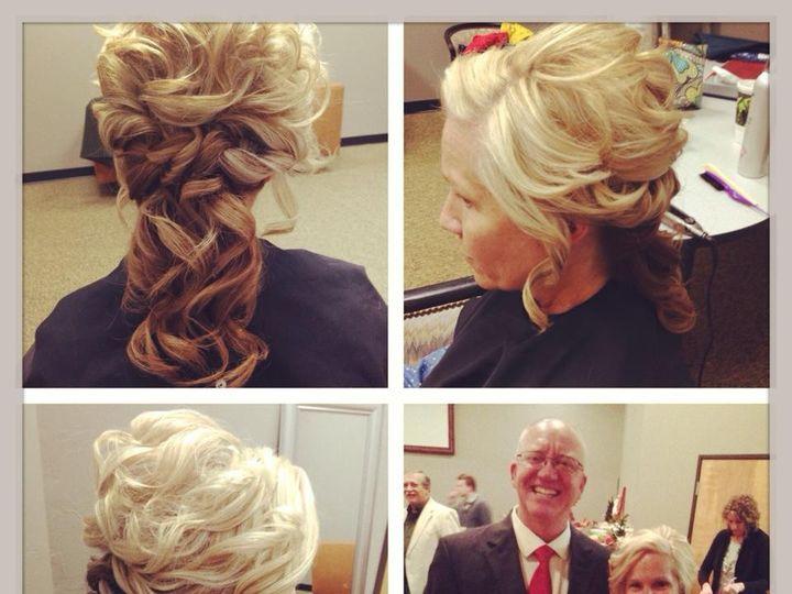 Tmx 1455845852893 100501810100733908139441794371106n Oklahoma City, OK wedding beauty