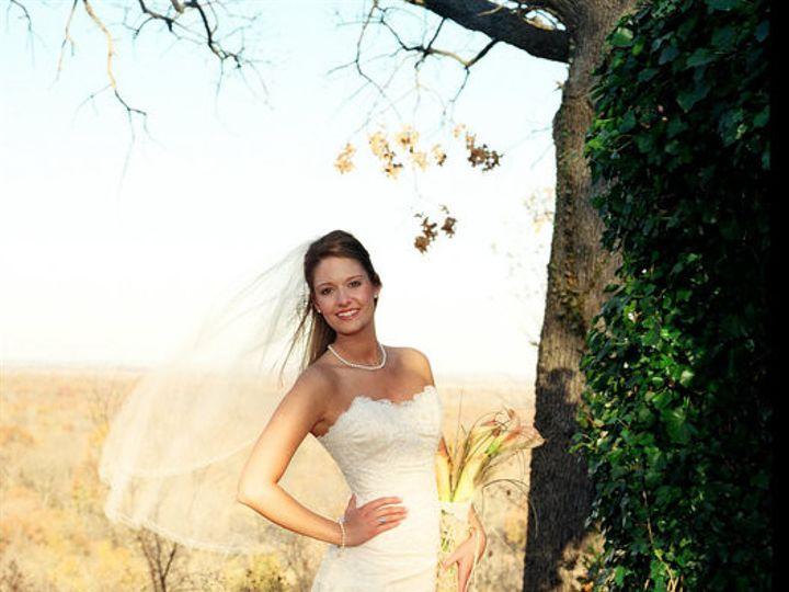 Tmx 1455846029177 36904628077755421744201n Oklahoma City, OK wedding beauty