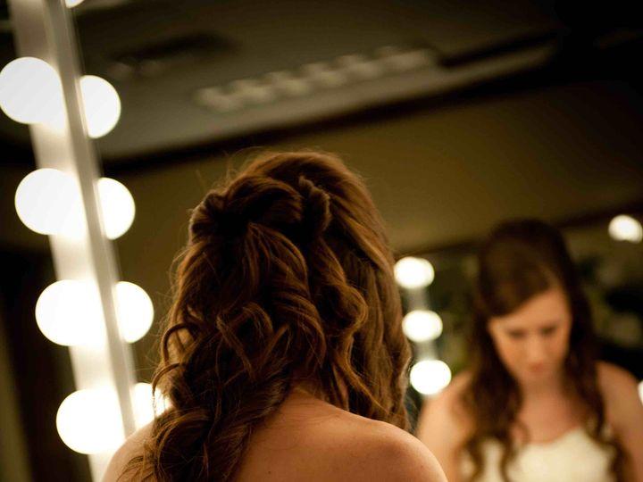 Tmx 1457915873603 Kjjhair08 Oklahoma City, OK wedding beauty