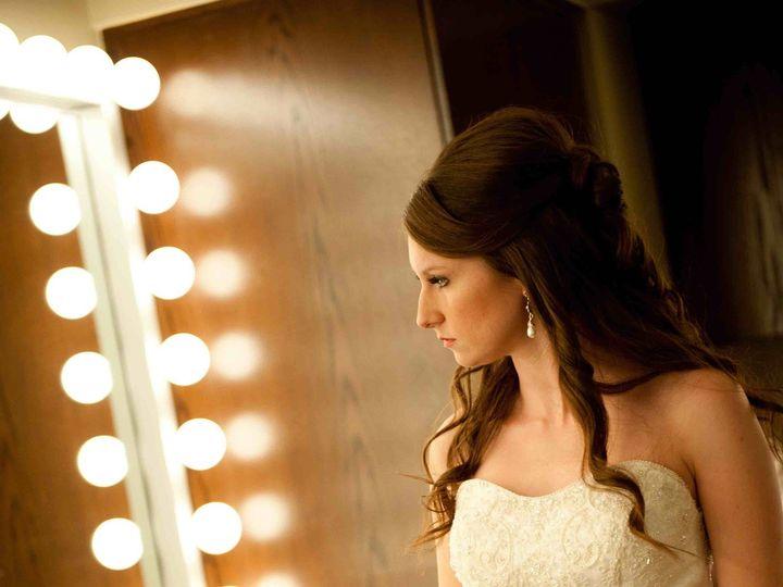 Tmx 1457915898531 Kjjhair09 Oklahoma City, OK wedding beauty