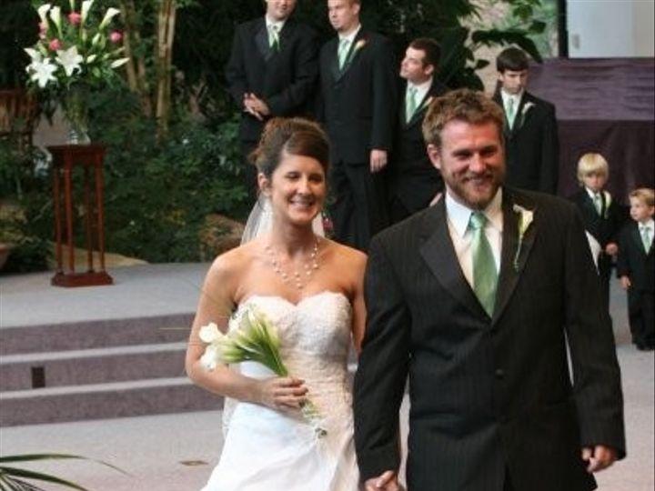 Tmx 1457924152715 19295195210869059411751n Oklahoma City, OK wedding beauty