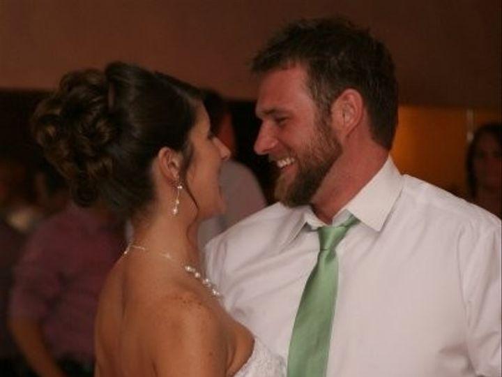 Tmx 1457924152756 19295195210869259012946n 2 Oklahoma City, OK wedding beauty