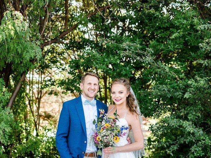 Tmx 1533699561 A6003ddb7b83afdc 1533699560 69eb390d57d63806 1533699558928 1 FB IMG 15287754751 Oklahoma City, OK wedding beauty