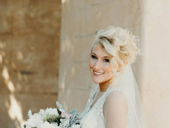Tmx 1533700050 6c871b5231a83590 1533700049 6b0f8531a924bfd6 1533700044904 7 Image3 Oklahoma City, OK wedding beauty