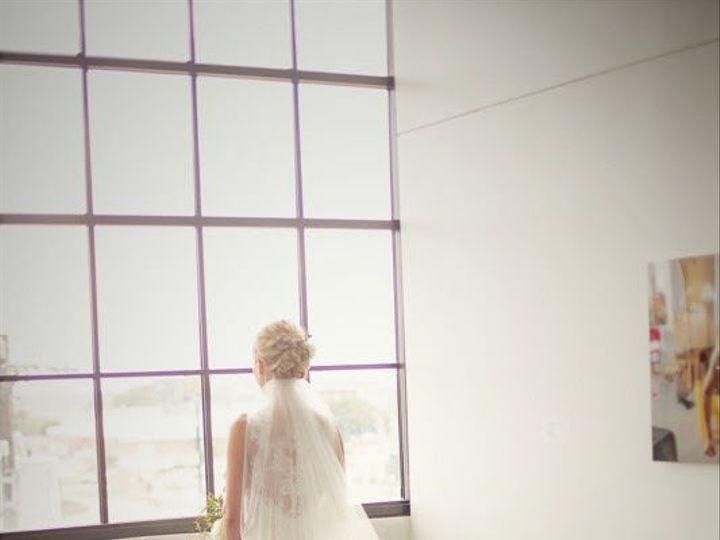 Tmx 1533700077 F78ae922822e88bf 1533700076 Bdd2b7fee65f7481 1533700076429 8 Jackie 3 Oklahoma City, OK wedding beauty