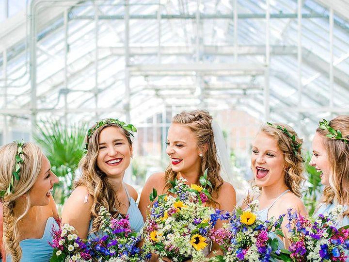 Tmx 1533702592 4c1f5ca5fc8187e3 1533702590 D8f3270da6938429 1533702584755 9 37805057 102177166 Oklahoma City, OK wedding beauty