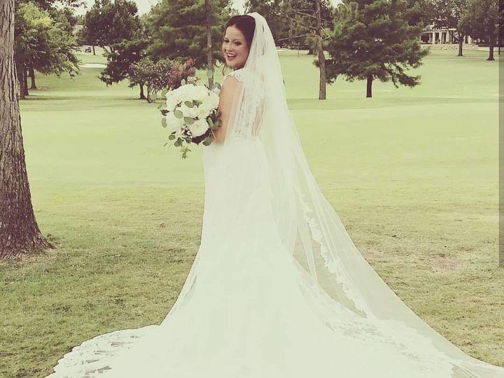 Tmx 1533702659 10e21c89406d495d 1533702658 90057156d26c8af4 1533702658113 2 38470319 135317250 Oklahoma City, OK wedding beauty