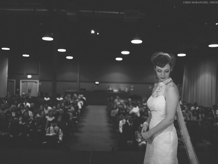 Tmx 201346 534963326520990 2091696428 O 51 781216 Oklahoma City, OK wedding beauty