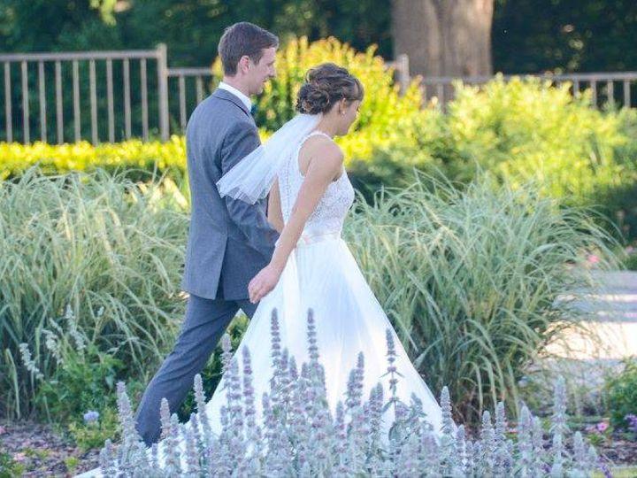 Tmx 21994229 1929386807386296 1457805623598083627 O 51 781216 V1 Oklahoma City, OK wedding beauty