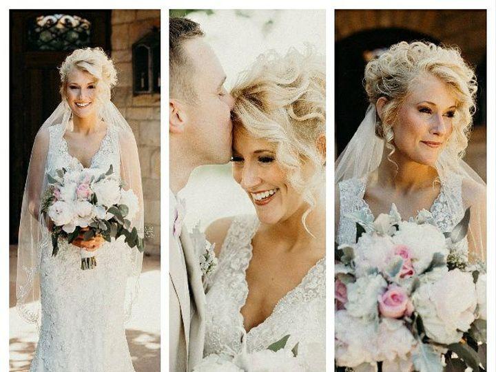 Tmx 22310372 1080844415351664 5422096831724639231 N 51 781216 V1 Oklahoma City, OK wedding beauty