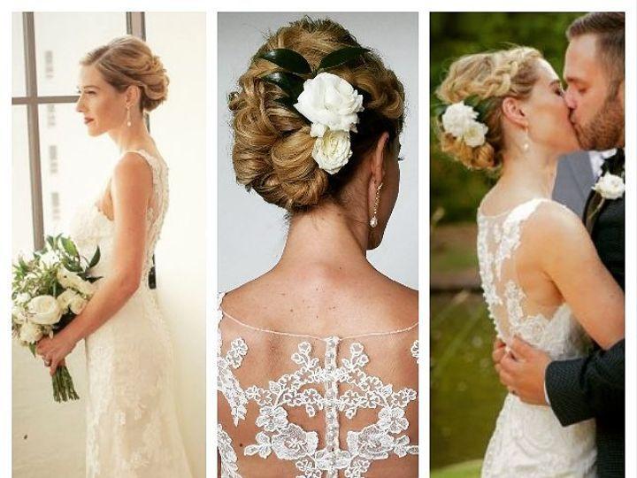 Tmx 22448333 1080849028684536 7414198745286475123 N 51 781216 V1 Oklahoma City, OK wedding beauty