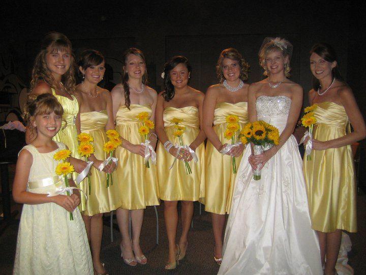 Tmx 30823 623465962491 4507469 N 51 781216 Oklahoma City, OK wedding beauty