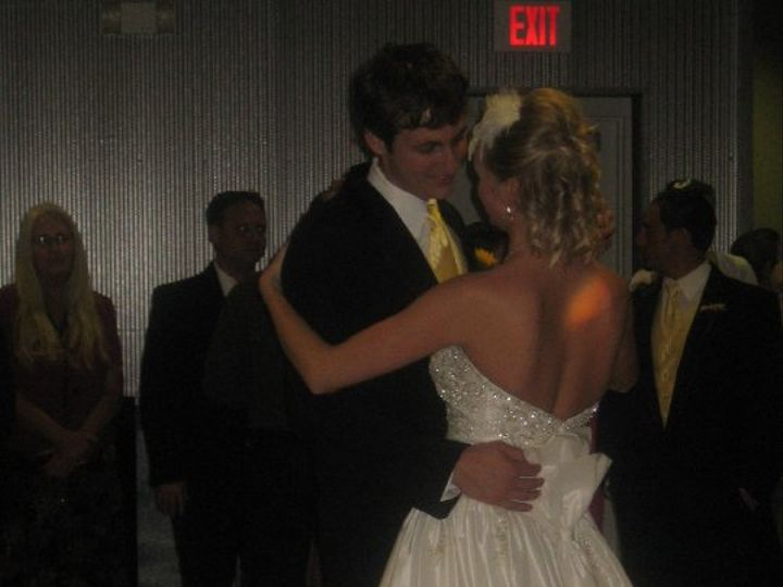 Tmx 30823 623466012391 2323689 N 51 781216 Oklahoma City, OK wedding beauty